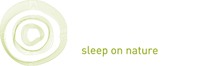 Logo cocomat