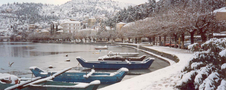 Kastoria3